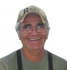 R.J. Gutierrez