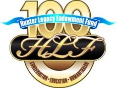 Hunter Legacy Endowment Fund