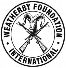 Weatherby Foundation International