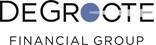 DeGroote Financial Group