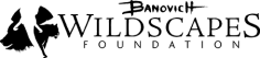 Banovich Wildscapes Foundation