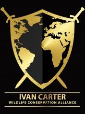 Ivan Carter Wildlife Conservation Alliance