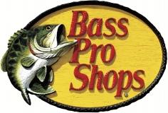 Bass Pro Shops & Johnny Morris