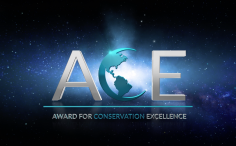 ACE Award for Conservation Excellence-2018 Banovich Wildscapes Foundation