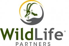 WildLife Partners