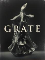 Eric Grate