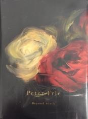 Peter Frie