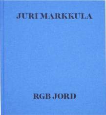 Juri Markkula