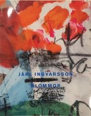 Jarl Ivarsson