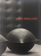 Lars Englund