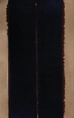 Yun Hyon-kuen, Untitled (1986)