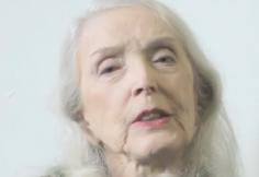 Joan Semmel interview (2019)