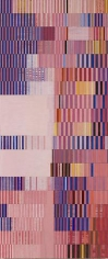 Pynchon (2008) Oil on linen