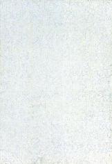 Chung Sang-hwa Untitled (1976)
