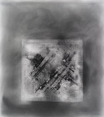 Transmission 'A' #7 (2013)
