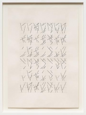 Hassan Sharif; Lines No 2 (2012)