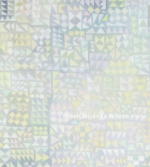 Helen Miranda Wilson: Nine Paintings