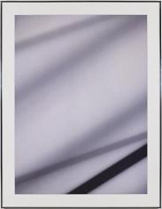 Transparency (Positive) [Fujichrome RDPIII Provia 100F Em. No. 05182: July 30 - August 2, 2011 LAX/DEN/RAP RAP/DEN/LAX]