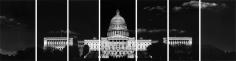 Untitled (Capitol) 2012-2013