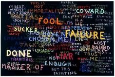 Fool Failure 2003