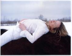 Pregnant Smoker 2002