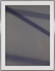 Transparency (Positive) [Fujichrome RDPIII Provia 100F Em. No. 05481: November 28 - 30, 2010 LAX/MIA MIA/LAX]