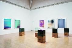 Altermodern: 2009 Tate Triennial