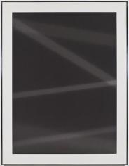 Transparency (Negative) [Kodak Portra 160NC Em. No. 3161: November 28 - 30, 2010 LAX/MIA MIA/LAX]