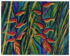 Tender Flowers, 1999