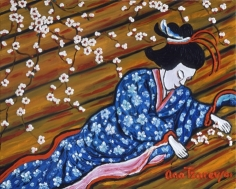Kagamiyama Kokyo-no Nishikie, 2001 n1210