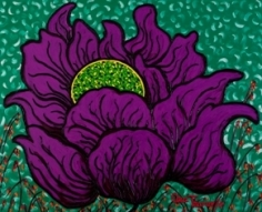 Lotus Prince, 2011 n4011
