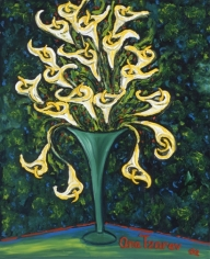 Lilies of Sharon, 2002 n 1346