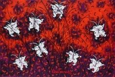 Splendour, 2010 n3874