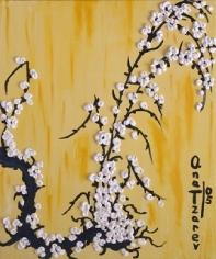 Kosaku, 2005 n2298