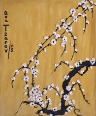 Chieko, 2005 n 2306