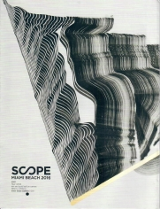 Scope Catalogue
