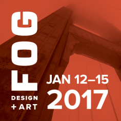 Visit FOG Design + Art