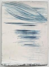 Nancy Lorenz, Untitled from Cill Rialaig VII (2012)