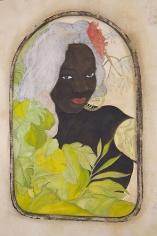 Portrait of Mami Wata (2012)