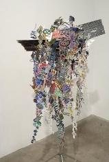 Mark Fox: Untitled (2009-2012)