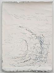 Nancy Lorenz, Untitled from Cill Rialaig VI (2012)