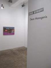Dean Monogenis