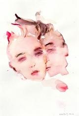 Double Portrait (2012)