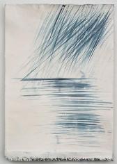 Nancy Lorenz, Untitled from Cill Rialaig V (2012)