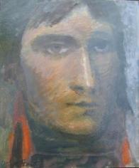 David Fertig, Bonaparte (2012)