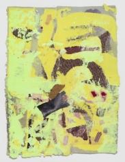 Elana Herzog, (Untitled)P78, 2013