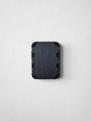 Bret Slater, Black Soap (2013)
