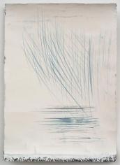 Nancy Lorenz, Untitled from Cill Rialaig VIII (2012)