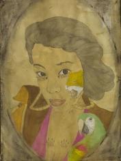 La Quita of the Tairona (2012)
