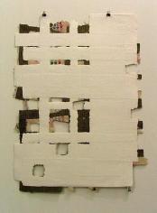 Elana Herzog, Untitled (P20) (2009)